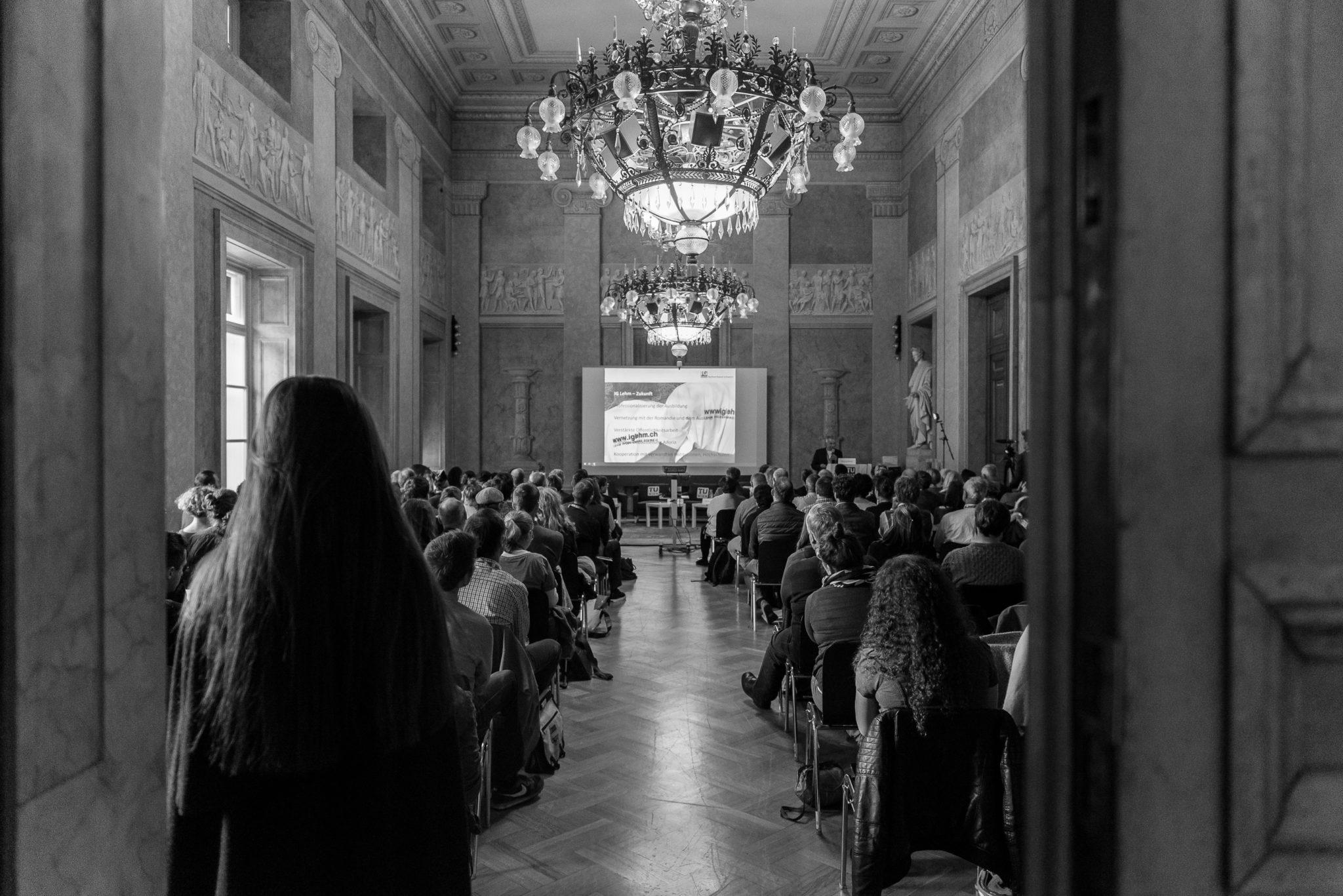 2017.11.03-2017.11.04-1.-Österreichische-Lehmbautagung-Fotos-Paul-18-von-100