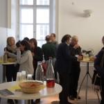 2017.11.03-2017.11.04-1.-Österreichische-Lehmbautagung-Fotos-Paul-25-von-100