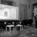 2017.11.03-2017.11.04-1.-Österreichische-Lehmbautagung-Fotos-Paul-27-von-100