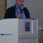 2017.11.03-2017.11.04-1.-Österreichische-Lehmbautagung-Fotos-Paul-29-von-100