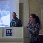 2017.11.03-2017.11.04-1.-Österreichische-Lehmbautagung-Fotos-Paul-52-von-100